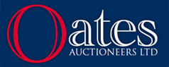 Oates Auctioneers